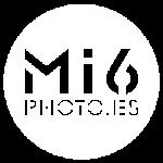 logo_blanco_250px